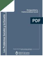 desigualdad y vulneravlidad social.pdf