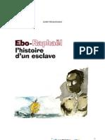Guide Pedagogique Esclavage
