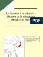 japon_asie_orientale