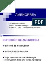 AMENORREA-SOPQ-2013-120213