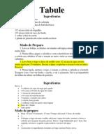 Tabule Guacamole Pão Bolo.docx
