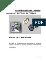 3720588 Manual de La Asignatura[1]