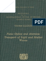 Nano Optics and Atomics_ Transport of Light and Matter Waves.pdf