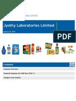 Jyothy -Investors 250111.pdf