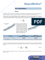 No. 3 SBD Beam Deflection Calculations-01-UK.pdf