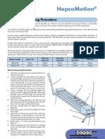 No. 6 SBD Belt Tensioning Procedure-01-UK.pdf