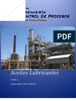 105486675-ACEITES-LUBRICANTES-11-07-012[1]