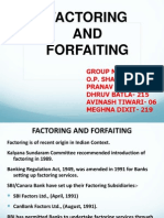 factoring and foerfaiting.ppt