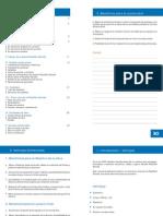 Manual Placa Facil v 2012 Nov