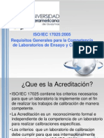 98260080-ISO-IEC-17025-2005