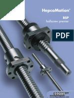 BSP-04-UK.pdf