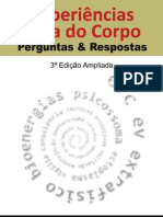 EFCsP&R