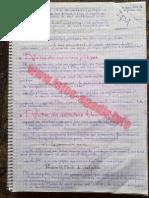 séance1-2.Institutions Politiques et Administratives .Mr Bouzafour