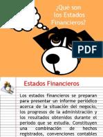 22001283 Estados Financieros