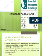 Estilosdeaprendizaje Original 2 121207064921 Phpapp01