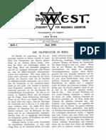 OstWest_1905_06
