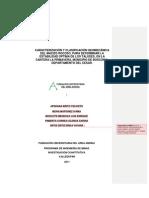 Caracterizacion+de+Un+Macizo+Rocoso Investigacion+Cunt]+PIMIENTA+CORREA+GLENDA+SARINA