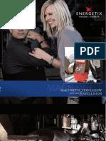 Energetix katalog 2009
