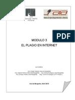27042013 el plagio Edg-Gab-Fan-Enr-Yrm.doc