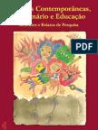 CulturasContemporaneas Imaginario Educacao eBook