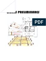 64924960-OBRAS-PRELIMINARES