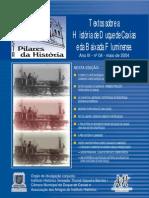 04 Revista Pilares Da Historia