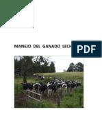 MANEJO DE BOVINODS DE LECHE.pdf