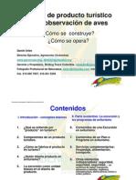 Diseño-de-producto-en-aviturismo-Colombia