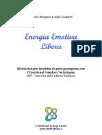 energiaemotivalibera1