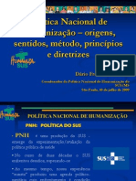 9h Dr.dariofredericopasche
