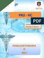105002961-PKU-HC
