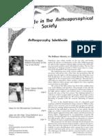 Anthoposophy Worldwide 1999 (5)