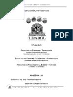 s1- algebra.pdf