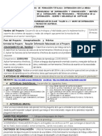 accesguiadeaprendizajeno510o-120712145233-phpapp02
