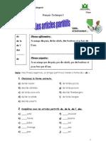 1192227531_1192017244_articles_partitifs