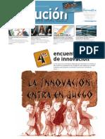 Evolucion32 - Grupo Ibermatica