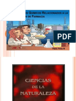 Conceptos de Quimica