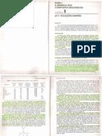 Cap 1 - pH e soluções-tampão -- CONN & STUMPF