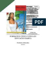 CURSO DE ACTUALIZACION.odt