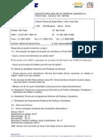 Prerrogativas - SAC PBA SAC-SQ