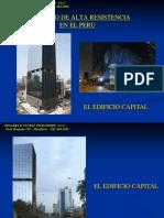 16 Conc Alta Res - Luis Zegarra