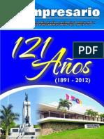 Empresa Rio