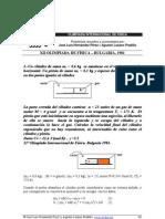 OLIMPIADA INTERNACIONAL DE FISICA12.pdf