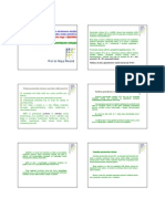 26. predavanje Nikolic.pdf