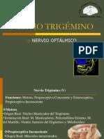 trigemino-1