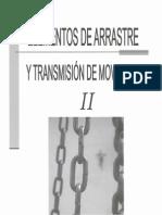 12-elementosdearrastreytransmisindemovimientoii-120307015136-phpapp01