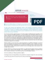 01_edc_fr (1).pdf