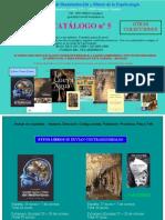 Catalogo ABRIL-2009