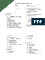 Especificaciones_Tecnicas_Baguilt