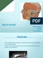 bellspalsey-1